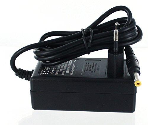 Netzteil kompatibel mit AVM Fritz!Box 6840 LTE