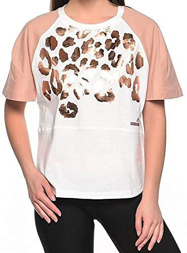 LA Soul Hippie Meditation Yoga Tee Tunic Top Cat Animal Print Vest T-shirt  S-L