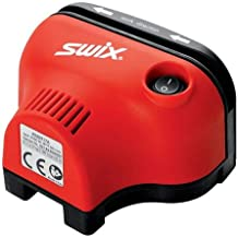 swix scraper sharpener
