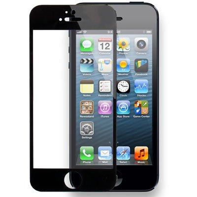 Pan - Protector de Pantalla para iPhone 5 y 5S y 5C...