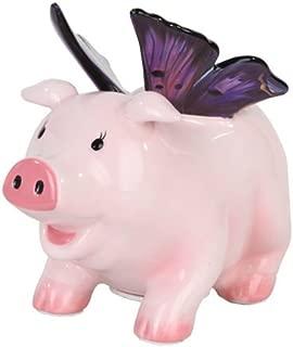 Best butterfly money bank Reviews