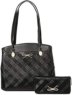 Arcad Bag For Women Handbags Sets