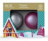 eos Limited Edition 2018 Organic Lip-Set,...