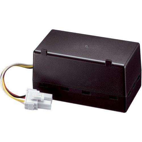 Samsung VCA-RBT30 NaviBot Ersatzakku passend für SR10F71UA, SR8980