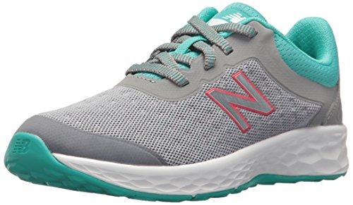 New Balance Kaymin v1 - Zapatillas de correr para niños
