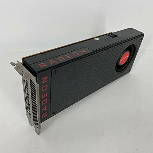 Sapphire AMD Radeon RX 480 8GB GDDR5 GPU...