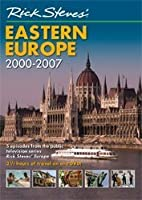 Rick Steves: Eastern Europe [DVD]