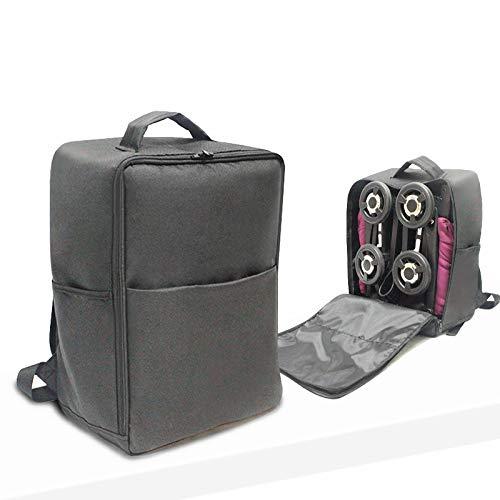 Pushchair Gate Check Travel Bag Backpack Compatible for gb Pockit/Pockit+ Pockit Plus Lightweight Strollers Pram