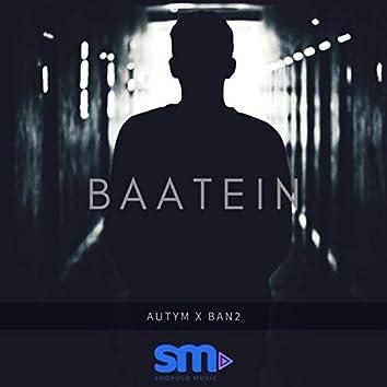 Baatein