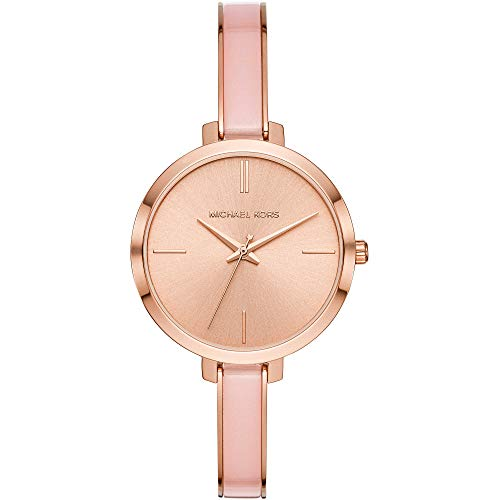 Michael Kors Watch MK4343