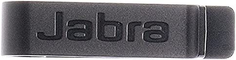 2021 Jabra 2021 Biz2300 popular Clothing Clip 14101-39 sale