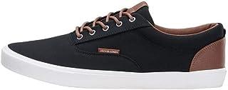 Jack & Jones Vision Mens Fashion Sneakers Shoes