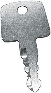 974 Key for Sakai (Newer)
