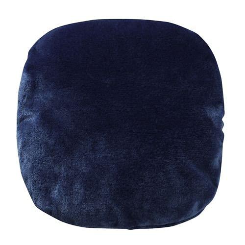蓄熱式エコ湯たんぽ ブルー EWD-2162BL