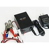 バッテリー再生用パルス充電器 PRC-052F
