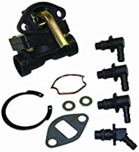 Fuel Pump for Kohler K241, K301, K321, K341 Engines 47 559 11-S Gravely 38789