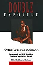 Double Exposure: Poverty and Race in America (English Edition)