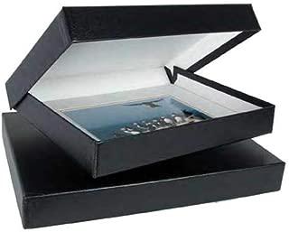 13x19 portfolio box
