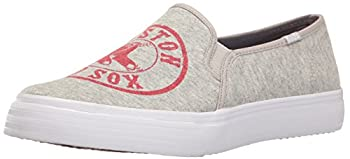 Best red sox sneakers Reviews