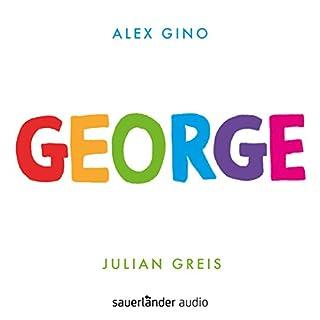 George Titelbild