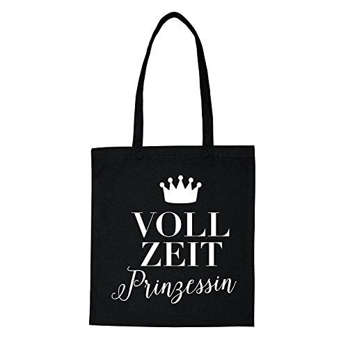 VISUAL STATEMENTS Stoffbeutel; eine Tasche zum Einkaufen – Baumwollbeutel mit verschiedenen Sprüchen – schöne Einkaufstasche – eine perfekte Geschenkidee; Jutebeutel aus Baumwolle; -Canvas