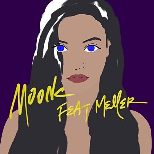 moonc feat. Meller