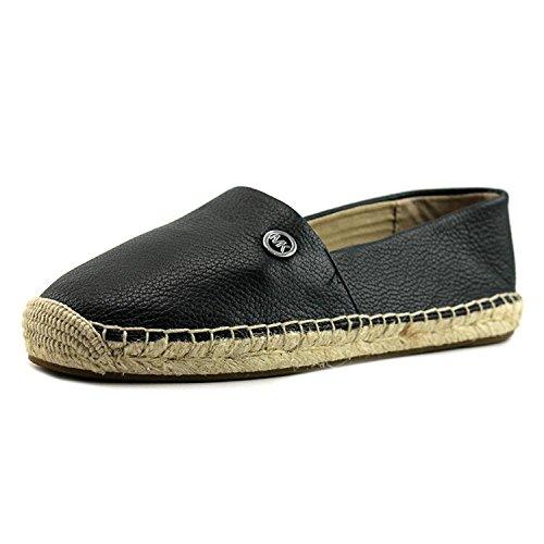 Top 10 best selling list for michael kors flats shoes uk