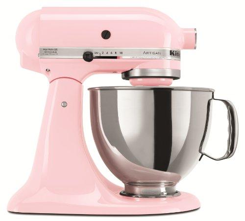 KitchenAid 5-Qt. Stand Mixer