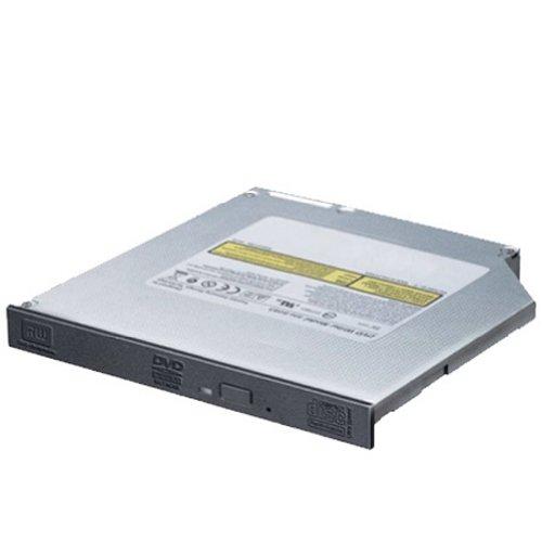 Samsung SN-S083B DVD Brenner DVD- SATA Slim