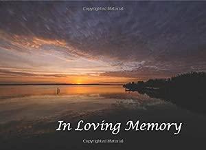 Best in loving memory in spanish Reviews
