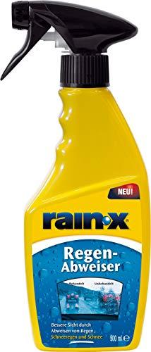 Rain-X -   26064 Original