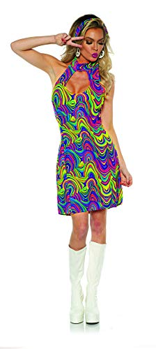 - 1960 Kostüme Für Frauen