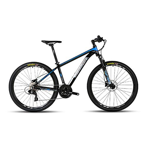 Bicicletas Mountain Bike 27.5 Marca PXQ