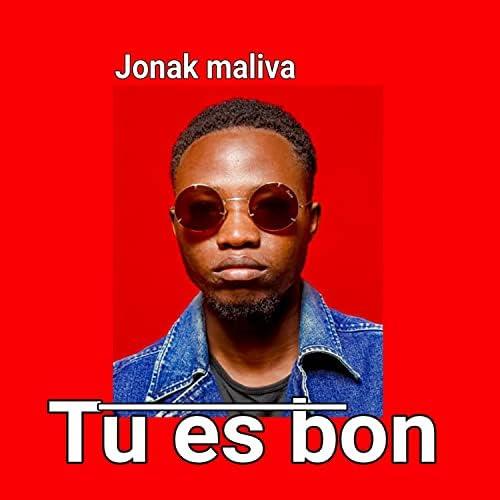 Jonak Maliva