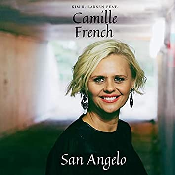 San Angelo (feat. Camille French)