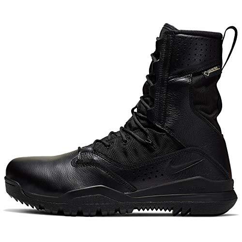Nike SFB Field 2 8'' GTX Mens Aq1199-001 Size 9.5