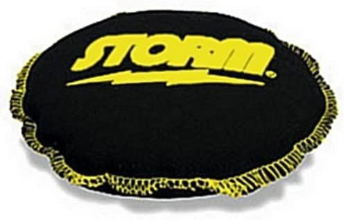 Storm Discount is also underway Max 53% OFF Bowling Products Scented Grips Bag- Black