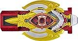 Bandai Boys Toys C.S.M. Tatsulot Kamen Rider Kiva