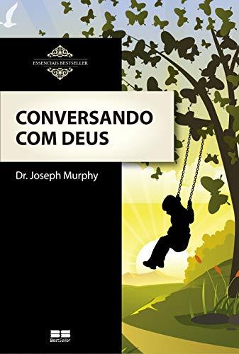 Conversando com Deus (Em Portuguese do Brasil)