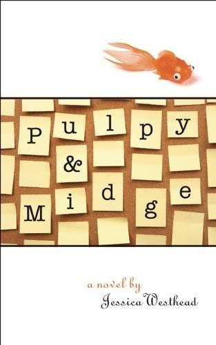 Pulpy and Midge