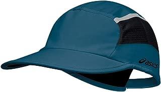 ASICS Quick Lyte Running Cap - Blue