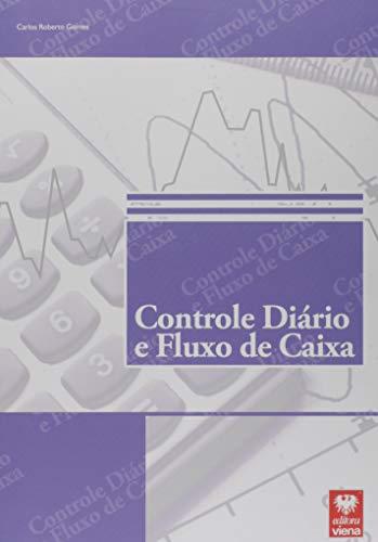 Controle Diário e Fluxo de Caixa