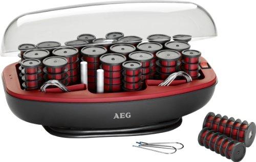 AEG LW 5583 krultang set