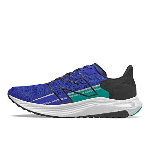New Balance Mens FuelCell Propel V2 Running Shoe