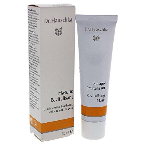Dr. HAUSCHKA Masque Revitalisant - Contenance - 30ml - 30ml 30ml