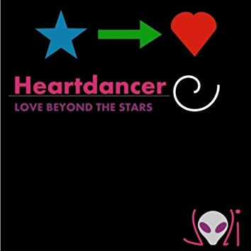 Heartdancer: Love Beyond the Stars