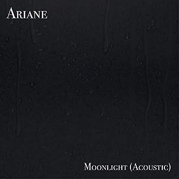 Moonlight (Acoustic Version)