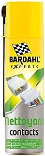 Bardahl Cleanser Contact Elektrische 250ml Experts