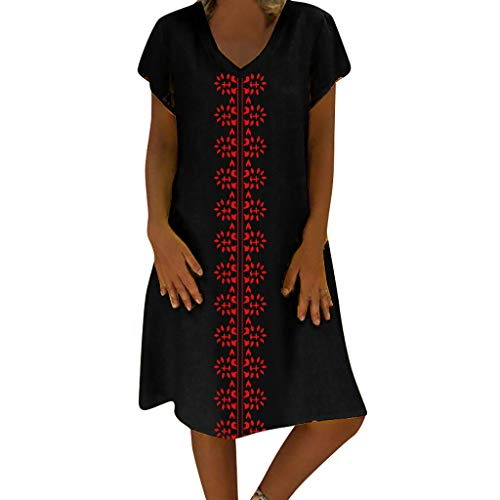 Comprar Vestido De Novia Vintage