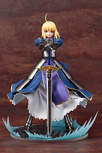 Figura de anime Fate/Grand Order sable 23cm Sorpresa regalo